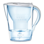 BRITA-Waterfilterkan
