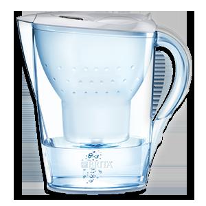 BRITA-Waterfilterkan