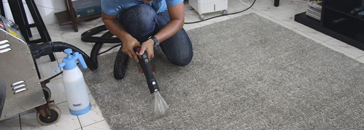 Carpet & sofa steam cleaning 01