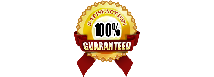 Cleaning services_satisfaction