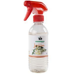 Disinfectant Spray - Jasmine