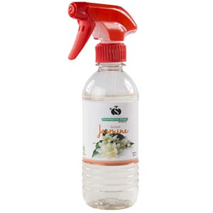 Disinfectant Spray - Jasmine