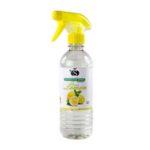Disinfectant Lemon 500ml Straight