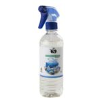 Disinfectant Spa 500ml Straight