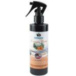 Room spray Orange & Cedar Straight
