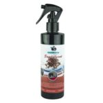 Room spray Sandalwood Straight