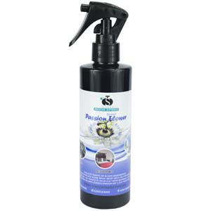 Roomspray Passion Flower Straight